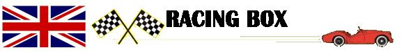 Racingbox 2020